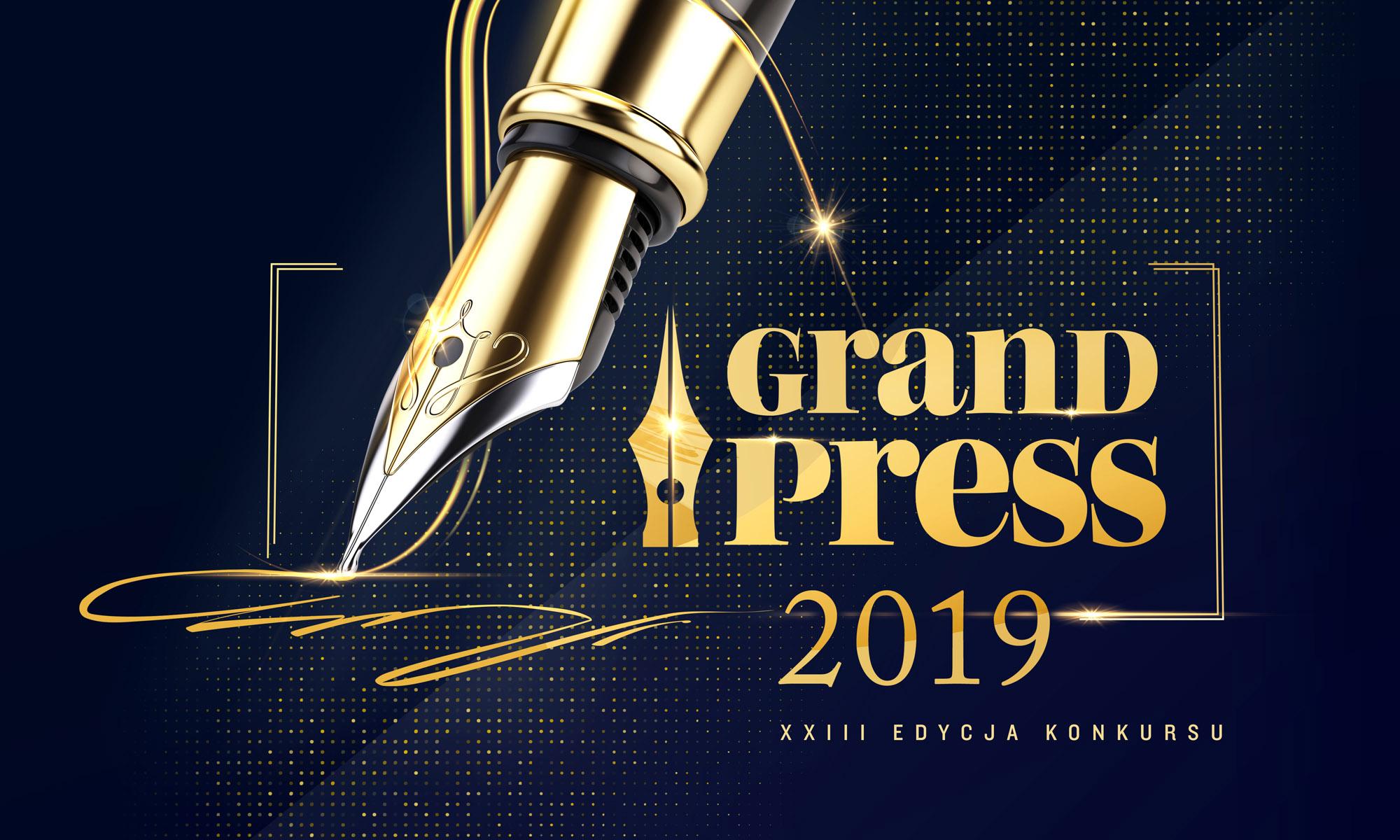 Grand Press